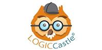 Logic castle