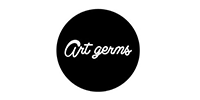Art germs