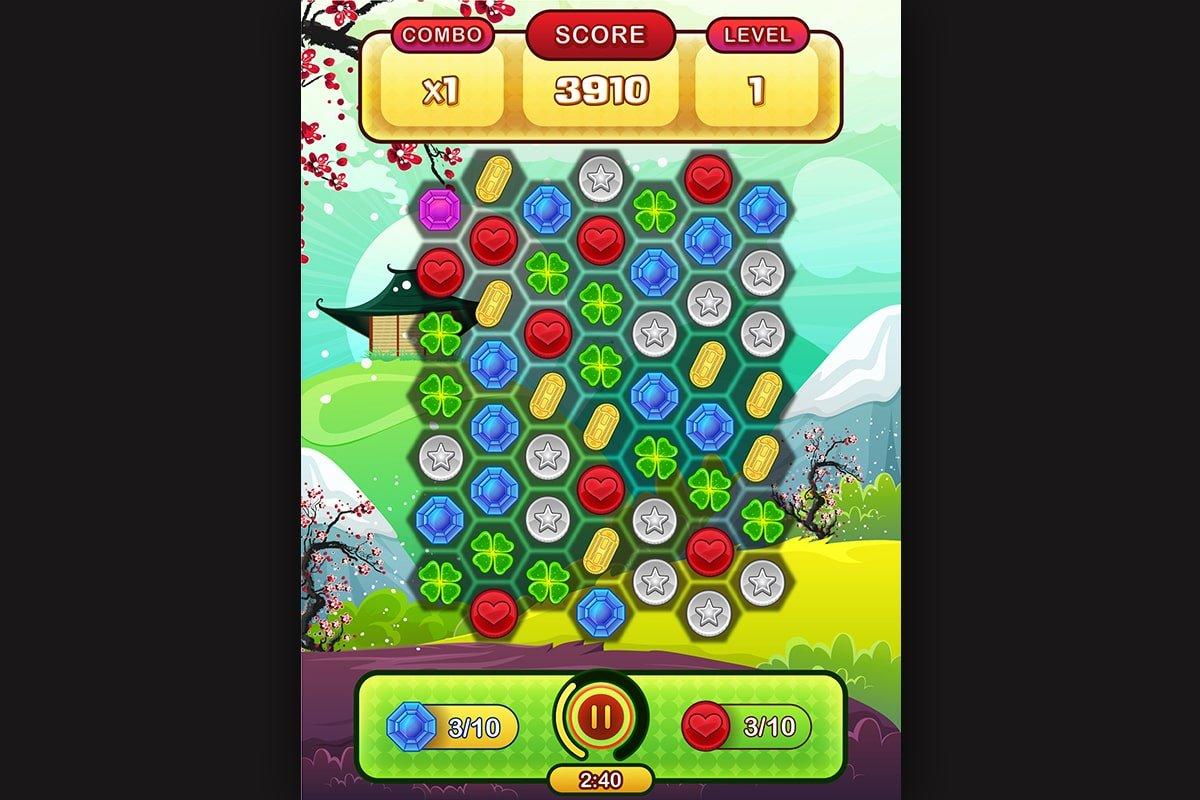 Cha-ching-play-screen