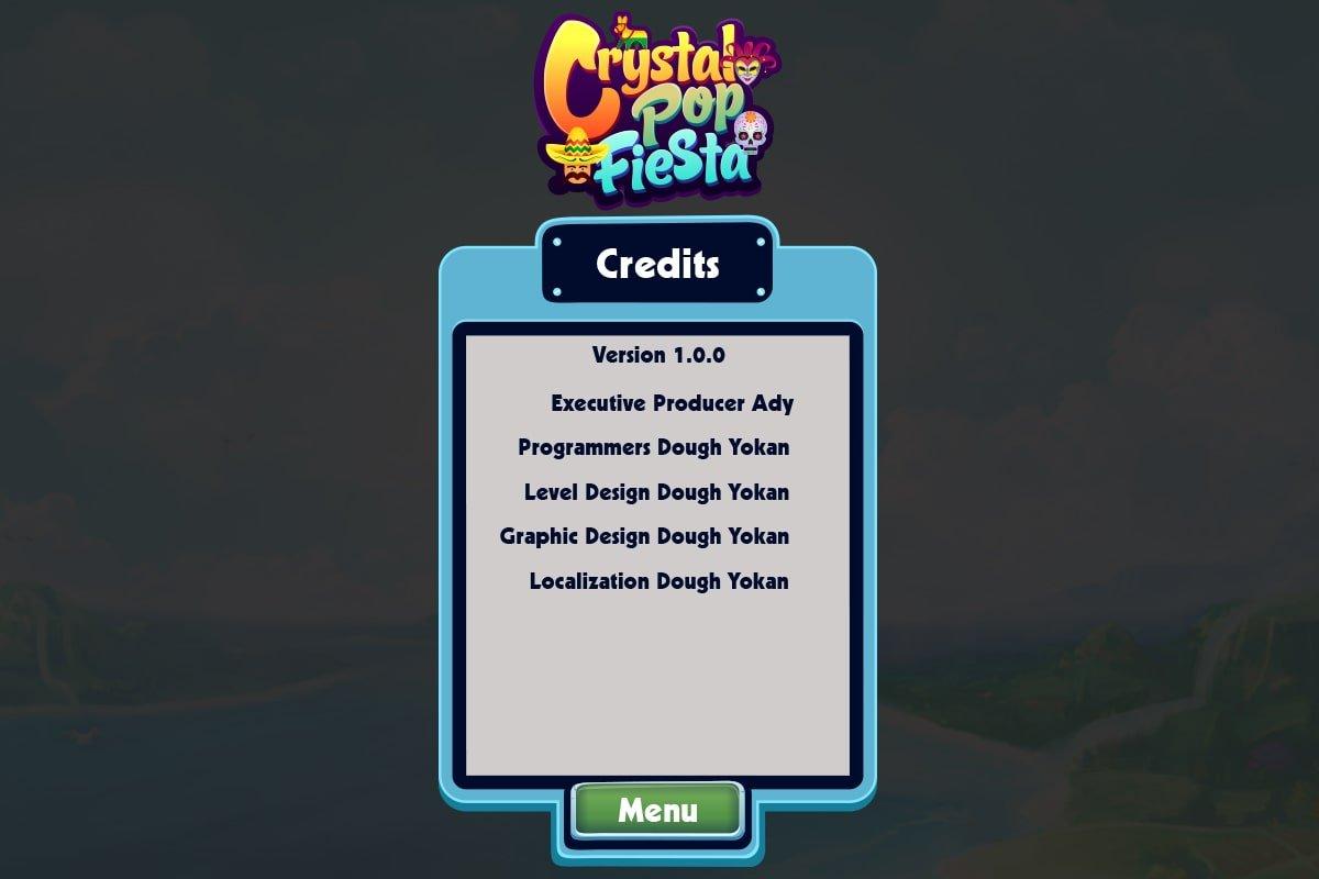 Crystal-Pop-Fiesta-Credits