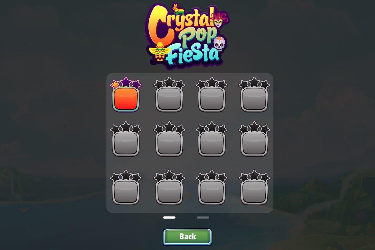Crystal-Pop-Fiesta-Levels