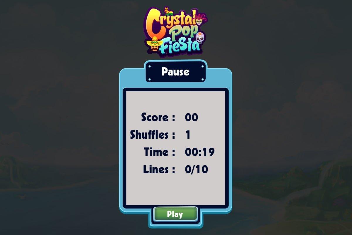 Crystal-Pop-Fiesta-Pause