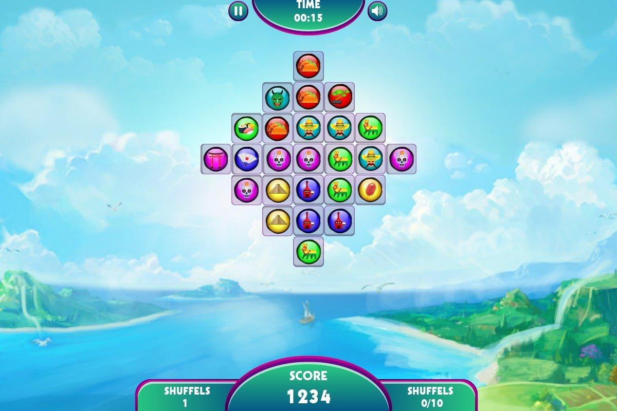 Crystal-Pop-Fiesta-Play-screen