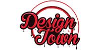 Design-logo-1