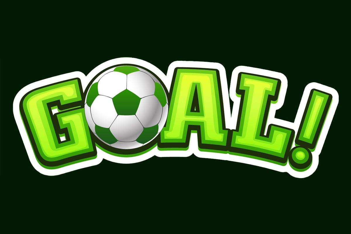 Euro-Penalty-Goal