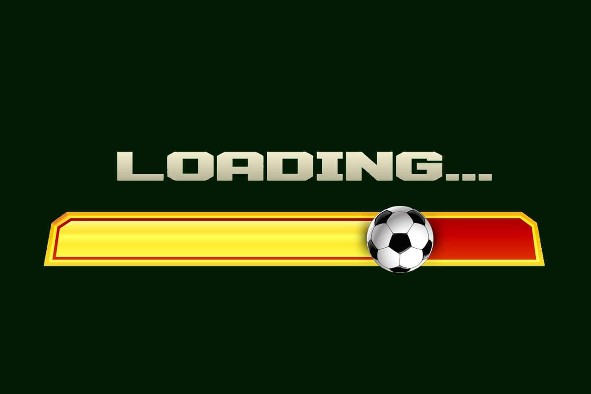 Euro-Penalty-Loading