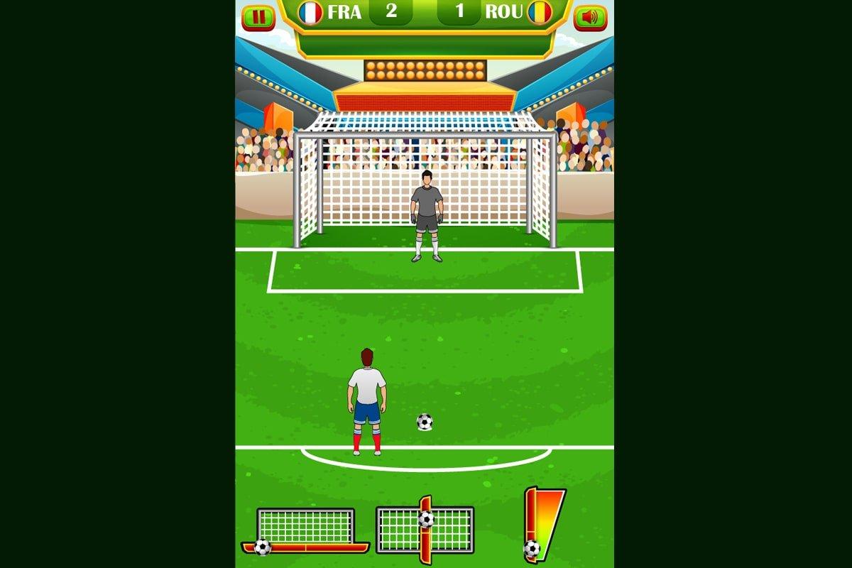Euro-Penalty-PLay-Screen