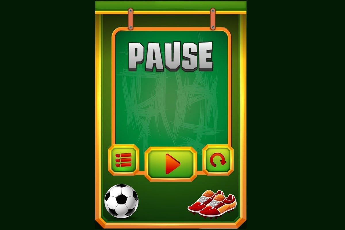 Euro-Penalty-Pause-screen