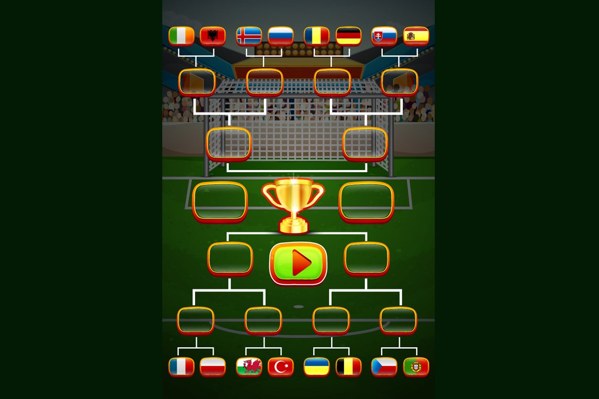 Euro-Penalty-screen