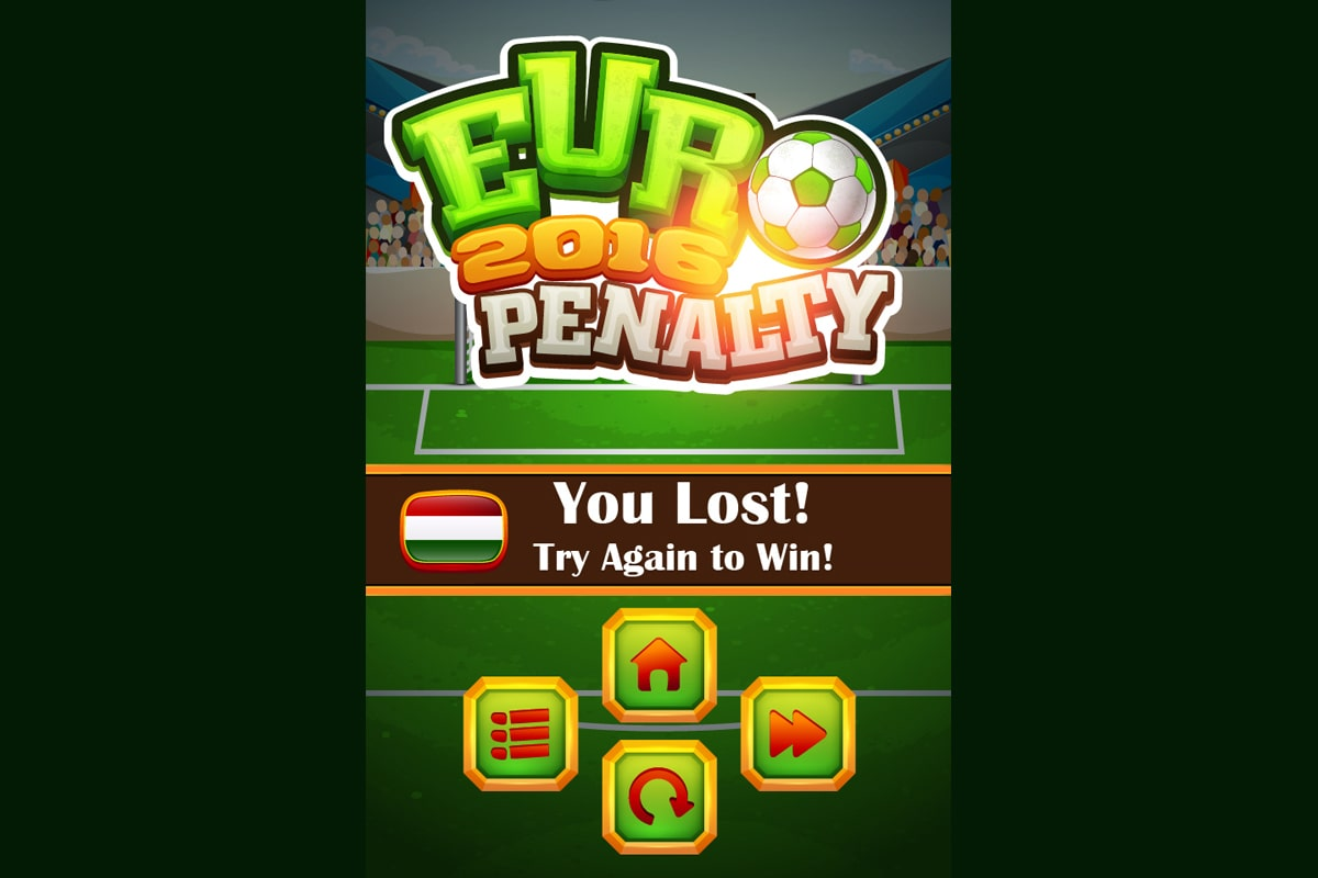 Euro-Penalty-You-Lost-screen