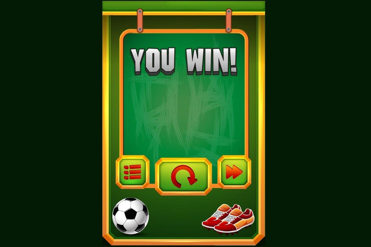 Euro-Penalty-You-Win-screen