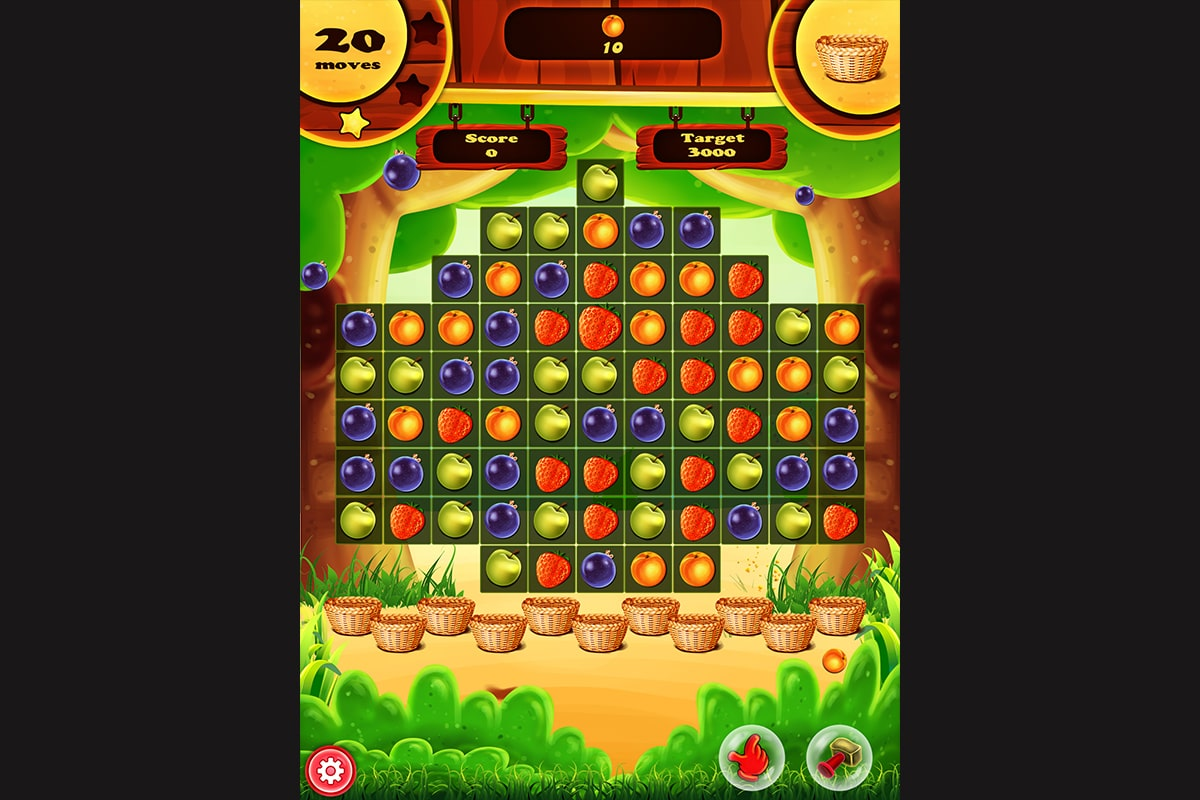 Fruit-Farm-Play-Screen