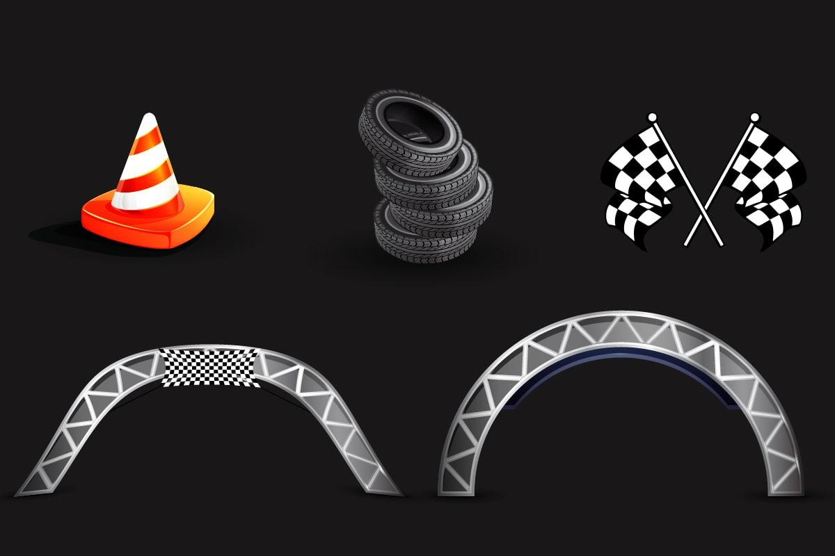 Furious-Racing-elements