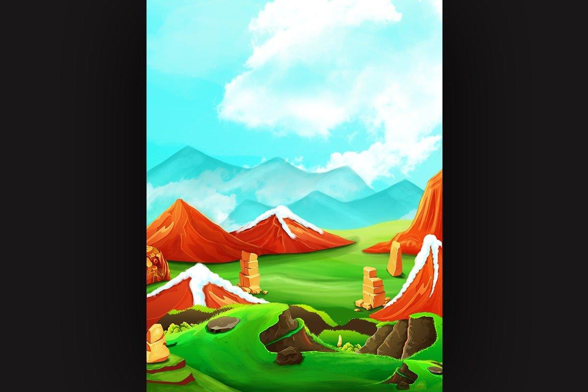 Maras-Camp-BG-2
