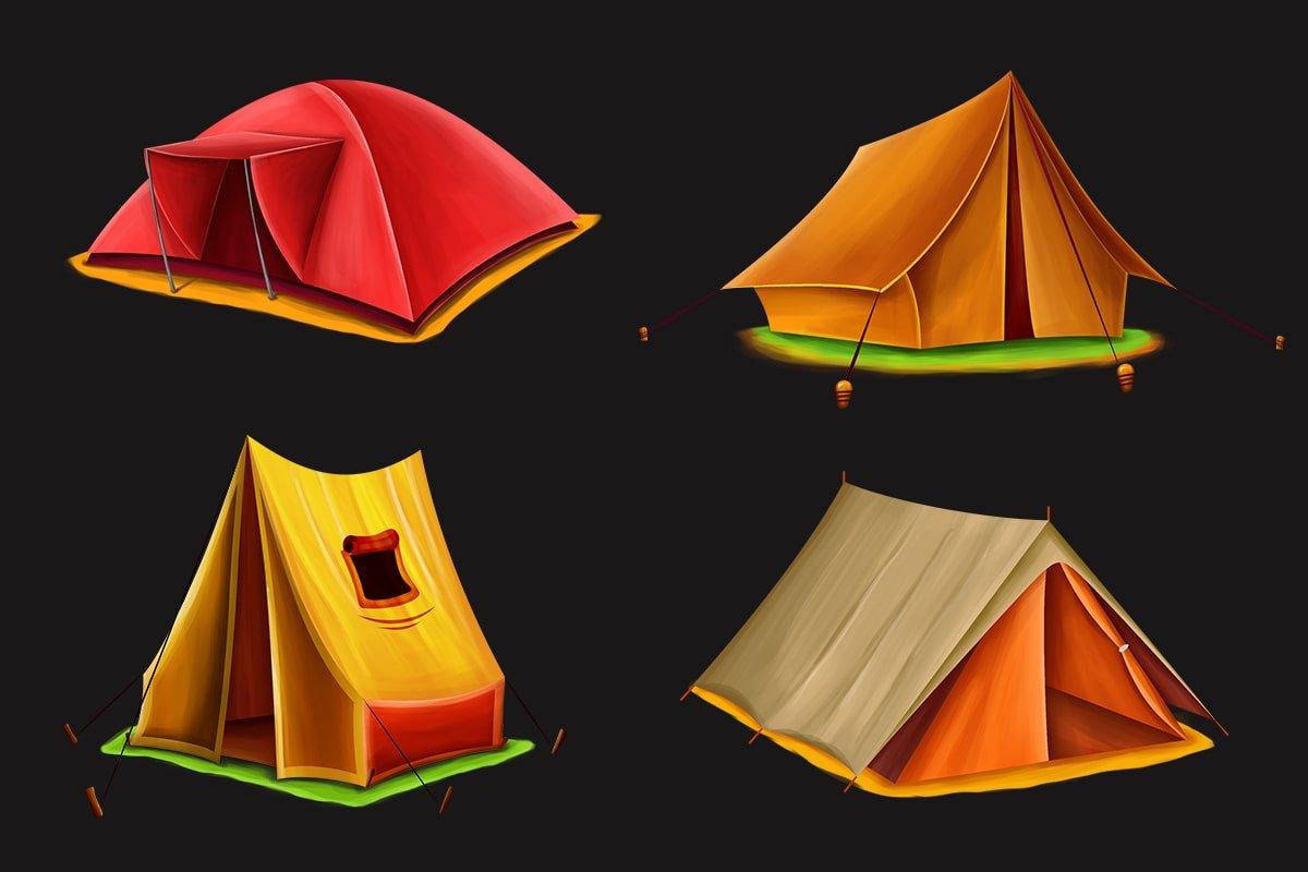 Maras-Camp-Tents
