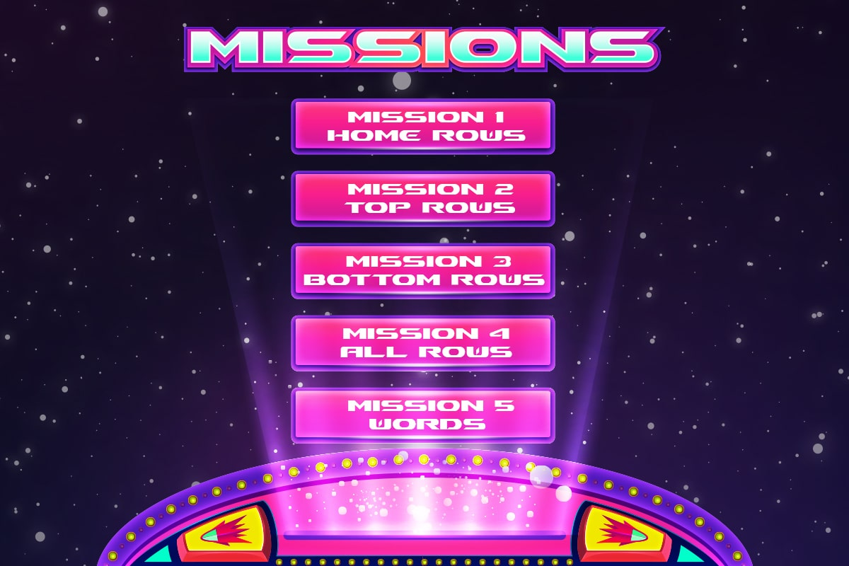 Typeroids-Mission-Mission-Screen