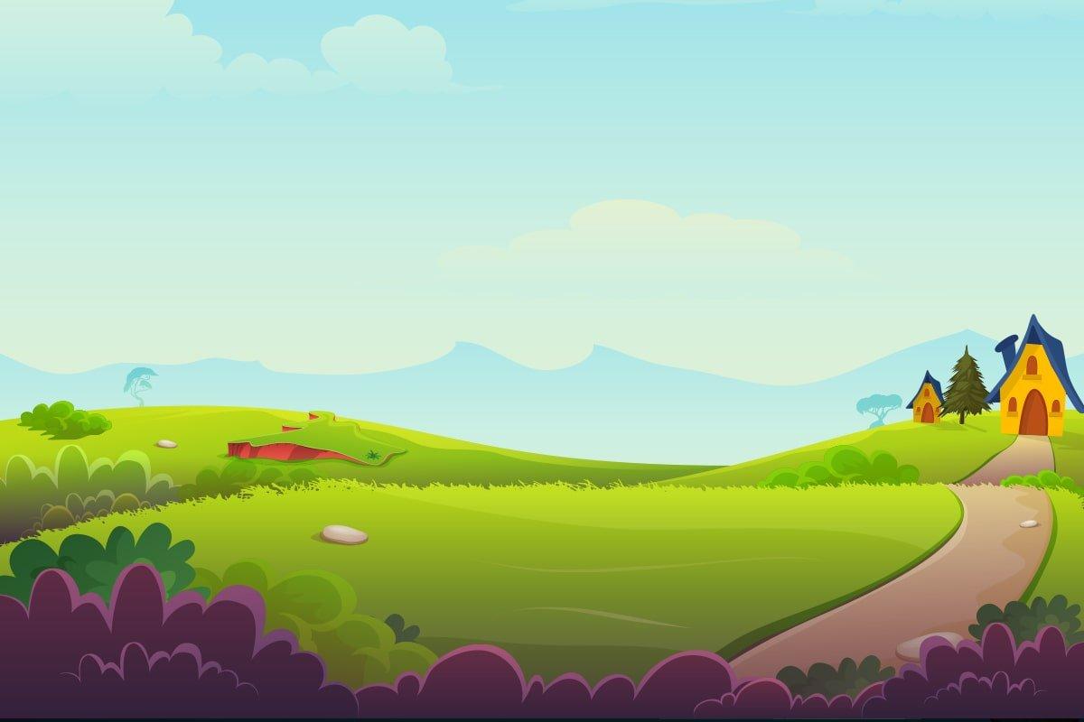 background (11)-min