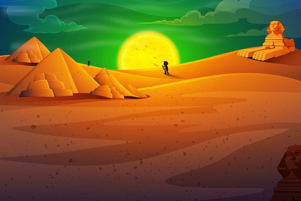 background (13)-min