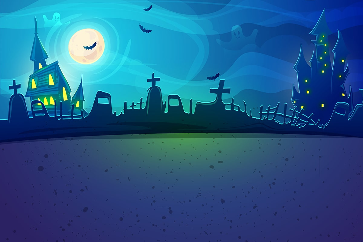 background (16)-min