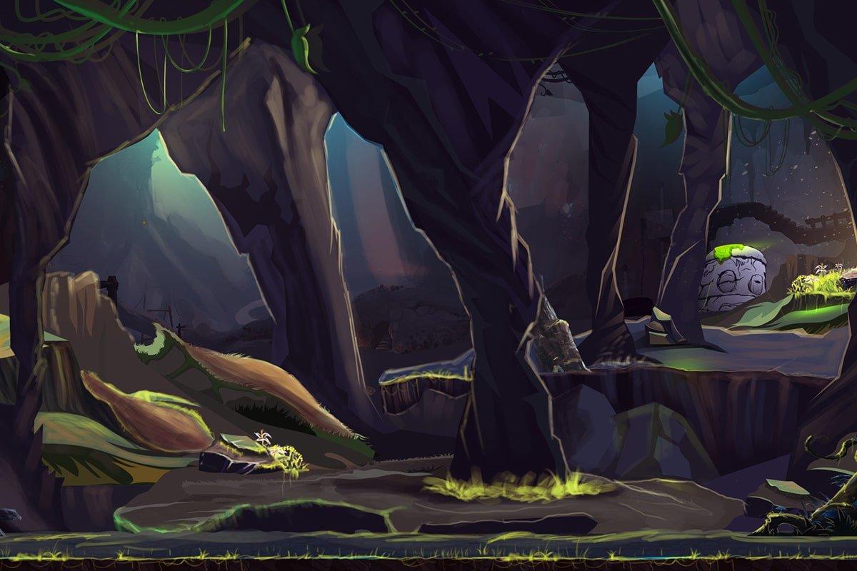 background (3)-min