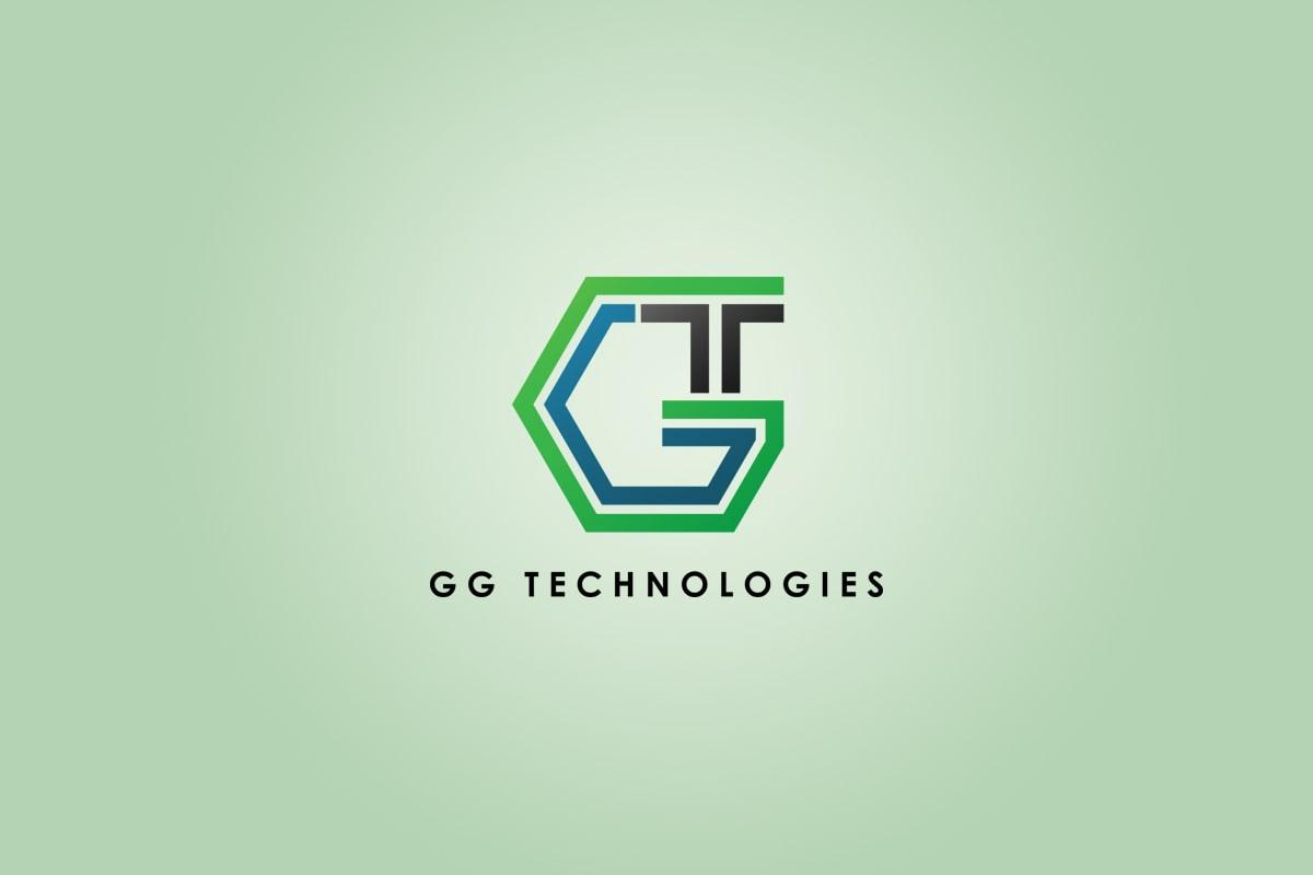 logo-2-min