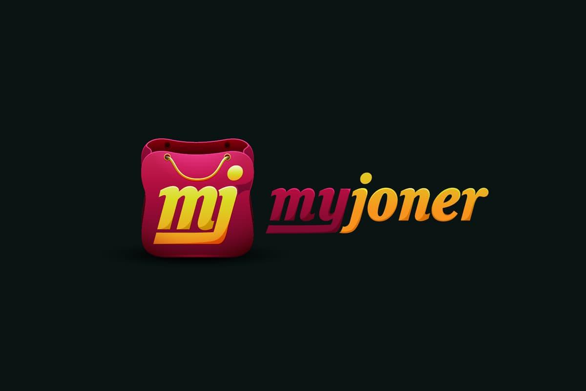 logo-6-min
